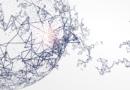 Khoa học dữ liệu – làn gió mới trong kỷ nguyên số 4.0