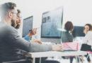 Đào tạo ngành khoa học dữ liệu: Chỉ lo thiếu đầu vào